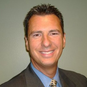 Mark Zullo, Director of Sales and Marketing, Sedgebrook