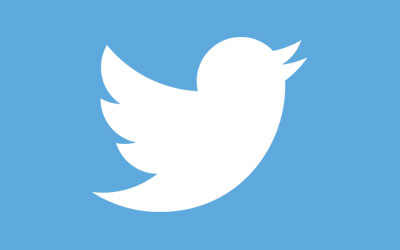 Ten Twitter Tips For Your Business