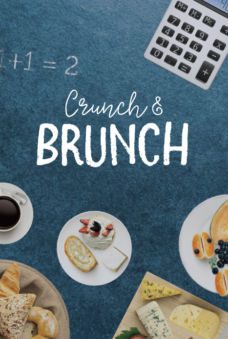 crunchbrunch-postcardfinal-1