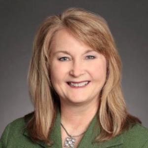 Liz Bush SVP Director of Senior Living Marketing and Sales, Life Care Services