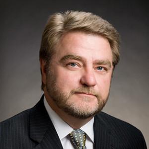 Stephen Yenchek, President and CEO, Friendship Senior Options