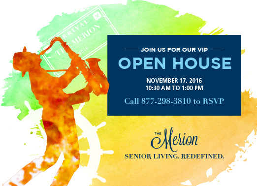 openhouse-invite-1