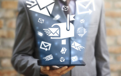 Beyond the Inbox: Making the Most of Email Marketing