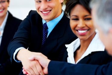 Anatomy of a Healthy Client-Agency Relationship
