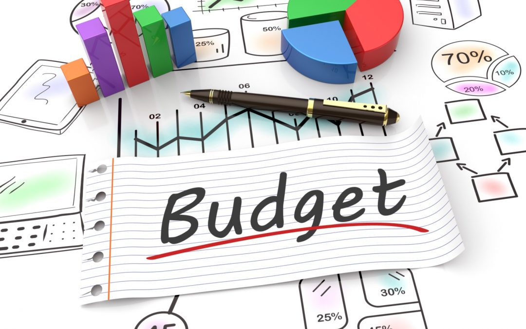Budgeting for Content Marketing: You Can't Afford Not To
