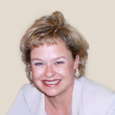 Debra Sheridan