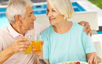 Mature Audiences Only: Event Marketing for Senior Housing Part I