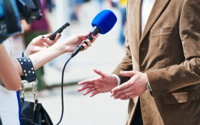 Crisis Communications Part II: Reaching Outside the Company