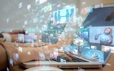 Multimedia Marketing Reaches Everyone