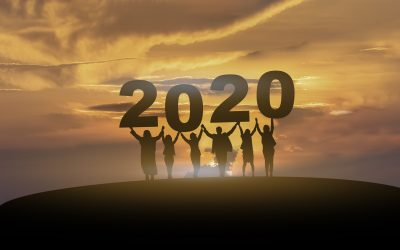 In 2020, Customer Service Trumps Price and Product