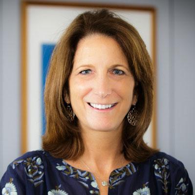Maureen Longoria