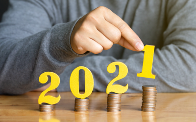 Senior Communities Can't Afford Not to Budget for PR in 2021